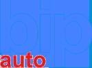 BipAuto.com.ua