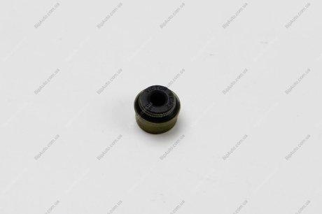 70-34223-00 VICTOR REINZ Сальник клапана OPEL Z10XE/Z12XE/Z18XE, MITSUBISHI, SMART 4A90/4A9