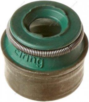 403.730 ELRING Сальник клапана 6*8.8/12.2*9.7 VW,AUDI,BMW,DB,OPEL