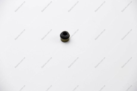 70-31306-00 VICTOR REINZ Сальник клапана AUDI/BMW/MB/RENAULT /VW