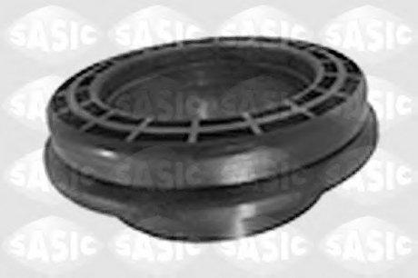 9005370 SASIC Подшипник качения, опора стойки амортизатора