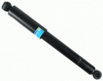 313 970 SACHS Амортизатор Super Touring газовый задний