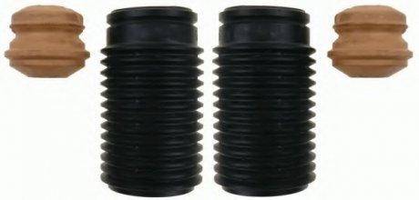 900 003 SACHS Защитный комплект амортизатора передний