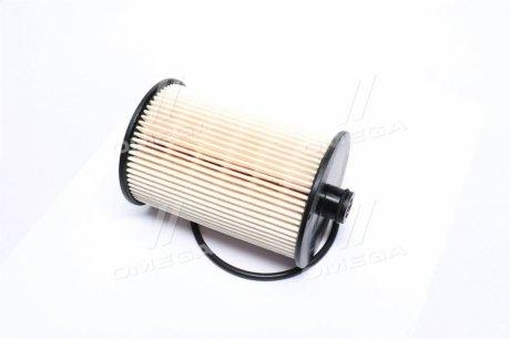 PU 823 X MANN Фильтрующий элемент топливного фильтра