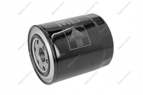 OC 274 MAHLE / KNECHT Фильтр масляный Mitsubishi, Hyundai MAHLE
