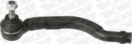 L10106 MONROE Наконечник поперечной рулевой тяги