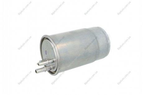 KL 567 MAHLE / KNECHT Фильтр топливный Alfa Romeo, Fiat MAHLE