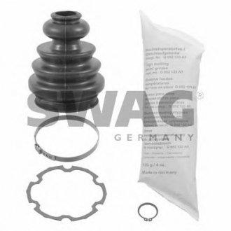30830012 SWAG Пыльник внутреннего ШРУСа VW T4