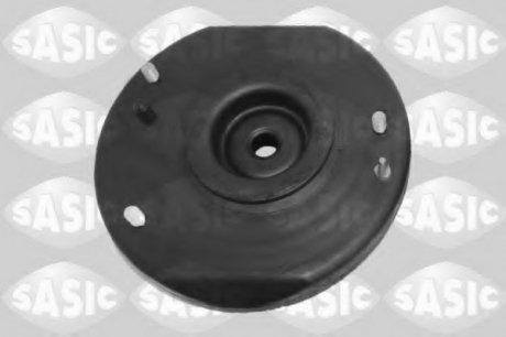 4001606 SASIC Опора стойки амортизатора