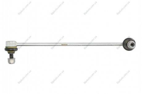 VO-LS-1870 MOOG Тяга стабилизатора