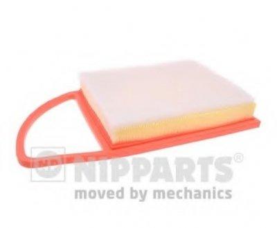 N1322123 NIPPARTS Фильтр воздушный