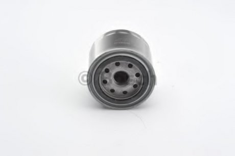 0451103316 BOSCH Фильтр масляный