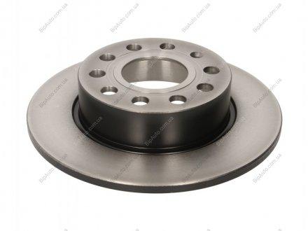 DF4276 TRW Тормозной диск