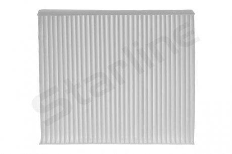 SF KF9509 STARLINE Фильтр, воздух во внутренном пространстве