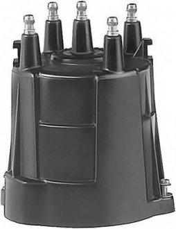 VK333 BERU Крышка распределителя зажигания (пр-во )