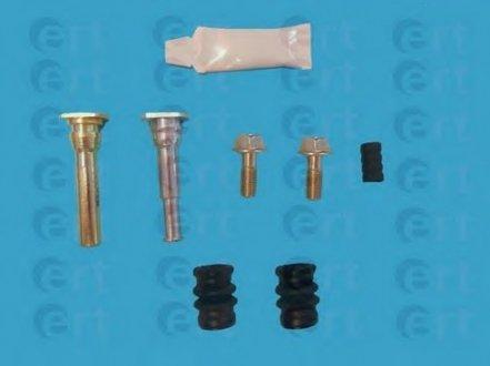 410028 ERT Комплект направляющей гильзы